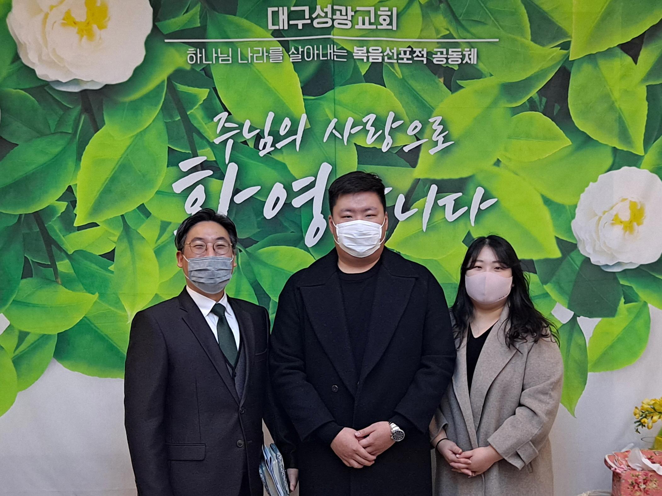 RE_최보혜.jpg